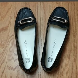 Anne Klein Slip On Shoes NWOT